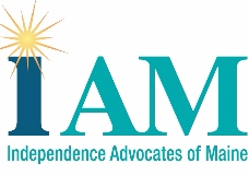 Independence Advocates of Maine