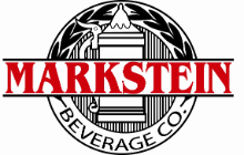 Markstein Beverage Company Careers And Employment Indeed Com