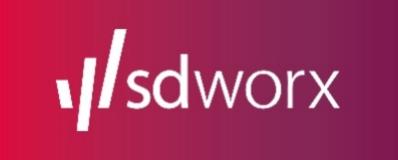 SD Worx Staffing Solutions: accéder à la page entreprise