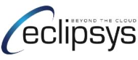 Eclipsys Solutions Inc