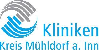 Klinik Mühldorf am Inn-Logo