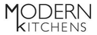Modern Kitchen & Closets (2010) Inc.