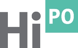 High Potential Recruiting INC logo