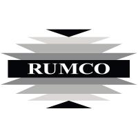 Rummel Construction Inc.