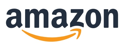 Amazon.com - go to company page