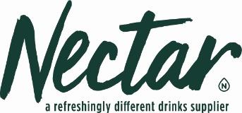 Nectar Imports logo