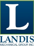 Landis Mechanical Group Inc.