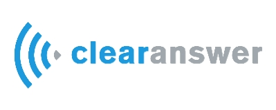 Clearanswer Call Centres Ltd logo