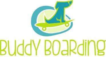 Buddy Boarding LLC Kennel Assistant