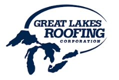 Great Lakes Roofing Corporation