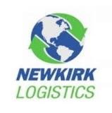 Newkirk Logistics