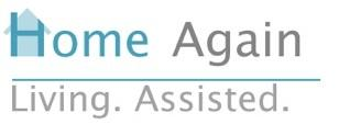 Home Again Assisted Living