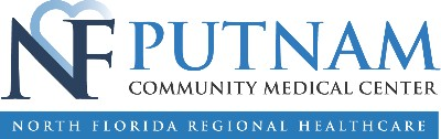 Putnam Community Medical Center