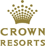 Crown Sydney – go to company page