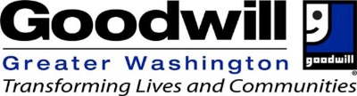 Goodwill of Greater Washington - go to company page