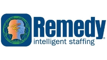 Remedy Intelligent Staffing Careers And Employment