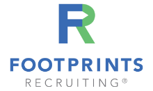 Footprints Recruiting Inc.