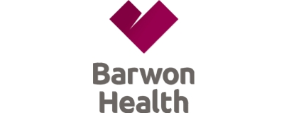 Barwon Health - go to company page
