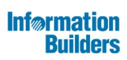Information Builders Inc.