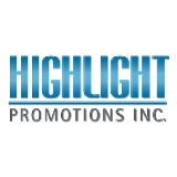 Highlight Promotions Inc.