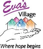 Eva's Village