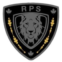 Royal Protective Services Inc logo