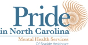 Pride In North Carolina, LLC