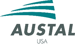 Company With Designer Jobs Austal USA