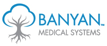 Banyan Medical Systems