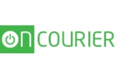 On Courier 365