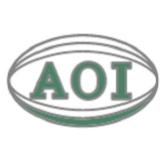 葵企業株式会社:企業ページに移動する