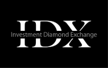 Investment Diamond Exchange