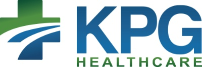 KPG Healthcare