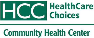 ICL HealthCare Choices