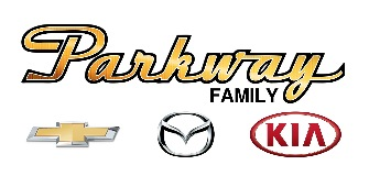 Parkway Chevrolet Photos Indeed Com