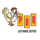 PDQ - People Dedicated to Quality