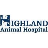 HIGHLAND ANIMAL HOSPITAL
