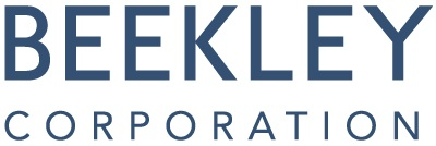 Beekley Corporation