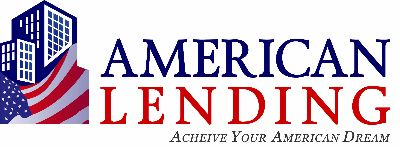 American Lending