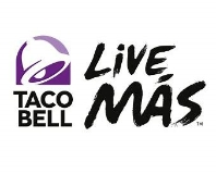 Golden Gate Bell LLC - Taco Bell