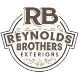 Reynolds Brothers Exteriors logo