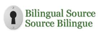 Bilingual Source