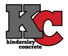 Kindersley Concrete