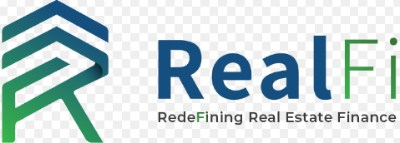 Residential Home Funding Corp logo