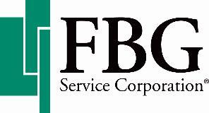 FBG Service Corporation