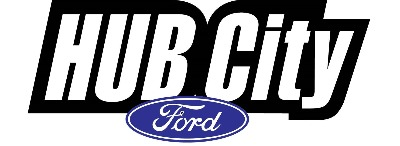 how did you feel about telling people you worked at hub city ford