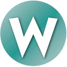 WINK Technologies