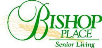Bishop Place