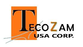 Tecozam Usa, Corp.