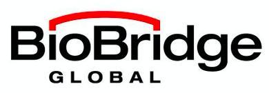 BioBridge Global